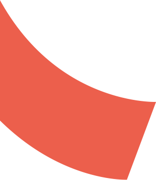 index_channel_shape_red